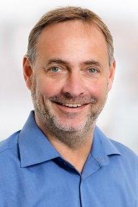 WESTEND ORTHOPÄDE | Dr. med. Olaf Kunhardt